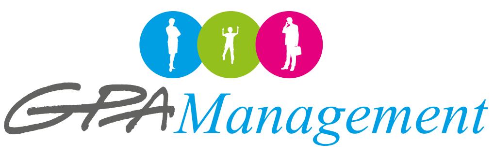 GPA Management